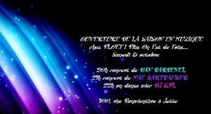 2016-10-soiree-dansante
