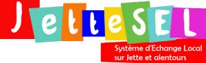 affiche-sel-jette-2