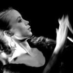 flamenco 2014 danse