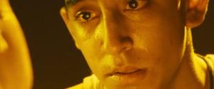 Slumdog-Millionaire-0013