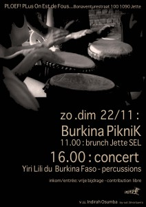 burkina piknik2web(1)