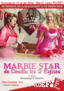 PLOEF-2016-03-11-Marbie-web