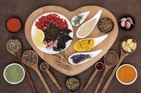 nourriture aphrodisiaque