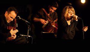 2016-10-23-recital-boxon-trio-photo-fabienne-pennewaert-2-2