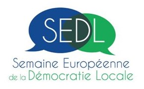 semaine-europeenne-de-la-democratie-locale-2