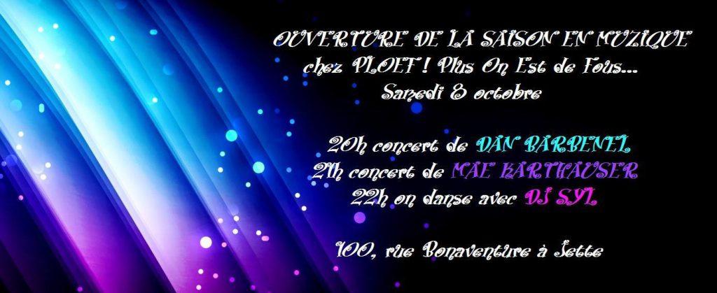ouverture-de-la-saison-201610-facebook